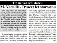 vsetinske_noviny_2016_11_18